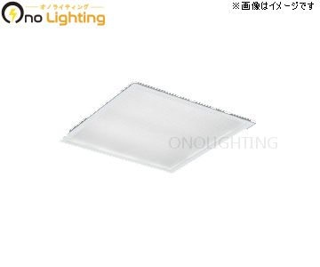 LEKR745651ZN-LD9 [ LEKR745651ZNLD9 ]【東芝】スクエア型 埋込型 昼白色/□450FHP32形×3灯相当タイプ 昼白色 LEKR745651ZN-LD9 LEKR745651ZNLD9 調光【返品種別B】, ジュエリー柿屋:7b47a250 --- officewill.xsrv.jp