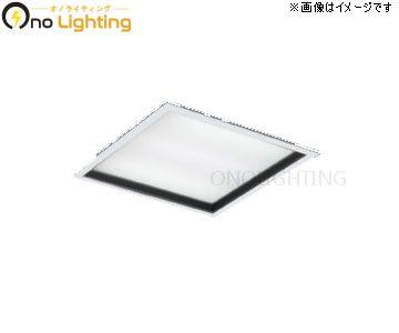 LEKR745851KN-LD9 LEKR745851KN-LD9 [ LEKR745851KNLD9 ]【東芝】スクエア型 埋込型 LEKR745851KNLD9/□450FHP32形×4灯相当タイプ 昼白色 昼白色 調光【返品種別B】, エムアンドエム:d60891ea --- officewill.xsrv.jp