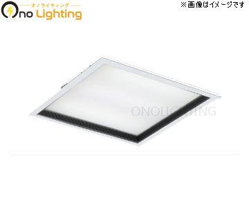 LEKR760101KN-LD9 [ LEKR760101KNLD9 ]【東芝】スクエア型 埋込型/□600FHP45形×4灯相当タイプ 昼白色 調光【返品種別B】