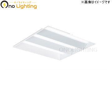 LEKR760112N-LD9 [ LEKR760112NLD9 ]【東芝】スクエア型 埋込型/□600FHP45形×4灯相当タイプ 昼白色 調光【返品種別B】