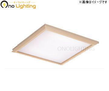LEKR760901JWW-LD9 LEKR760901JWWLD9 [ LEKR760901JWWLD9 ]【東芝】スクエア型 埋込型/□600FHP45形×3灯相当タイプ LEKR760901JWW-LD9 [ 温白色 調光【返品種別B】, CanWebShop:e303e2d1 --- officewill.xsrv.jp