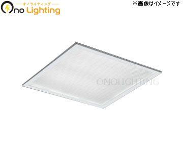 LEKR760901ZN-LD9 [ LEKR760901ZNLD9 ]【東芝】スクエア型 埋込型/□600FHP45形×3灯相当タイプ 昼白色 調光【返品種別B】