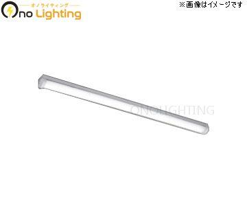 LEKTW407323SN-LS9 [ LEKTW407323SNLS9 ]【東芝】東芝TENQOOシリーズ 防湿・防雨 直付型W70 昼白色 非調光【返品種別B】