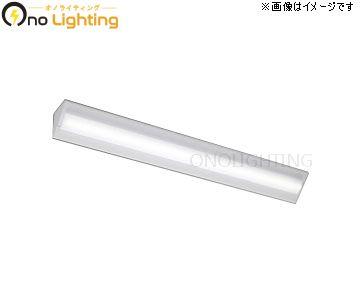LEKT412523HJN-LS9 [ LEKT412523HJNLS9 ]【東芝】東芝TENQOOシリーズ 直付型 W120 昼白色非調光【返品種別B】