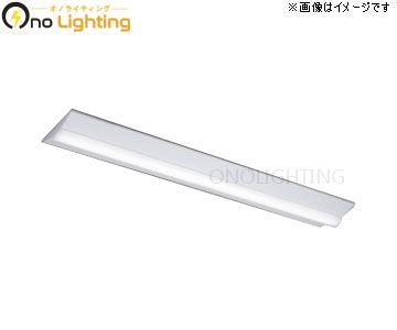 LEKT415523HN-LS9 [ LEKT415523HNLS9 ]【東芝】東芝TENQOOシリーズ 直付型 反射笠 昼白色非調光【返品種別B】