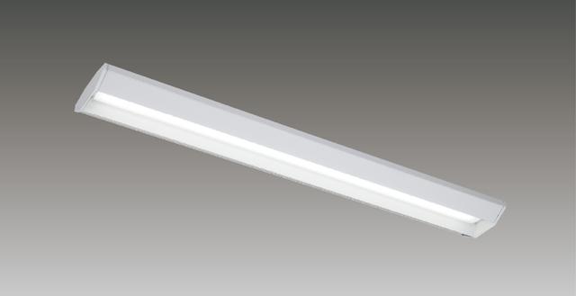 LEKT420524HN-LS9 [ LEKT420524HNLS9 ]【東芝】東芝TENQOOシリーズ 直付型教室用 スクールソフト(教室用照明)昼白色 非調光【返品種別B】