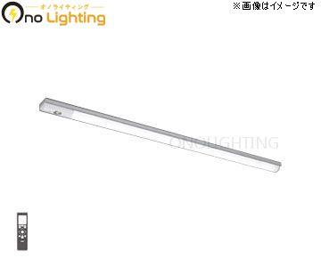 LEKTJ407524HN-LS9 [ LEKTJ407524HNLS9 ]【東芝】東芝TENQOOシリーズ 直付型 W70 昼白色非調光【返品種別B】