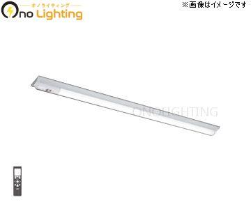 LEKTJ412524HN-LS9 [ LEKTJ412524HNLS9 ]【東芝】東芝TENQOOシリーズ 直付型 W120 昼白色非調光【返品種別B】