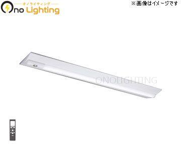 LEKTJ423524N-LS9 [ LEKTJ423524NLS9 ]【東芝】東芝TENQOOシリーズ 直付型 W230 昼白色非調光【返品種別B】