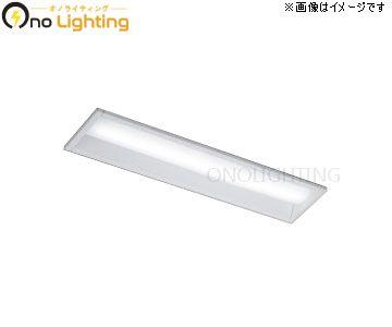 LEKR215323N-LD9 [ LEKR215323NLD9 ]【東芝】東芝TENQOOシリーズ 埋込型 W150 昼白色調光【返品種別B】