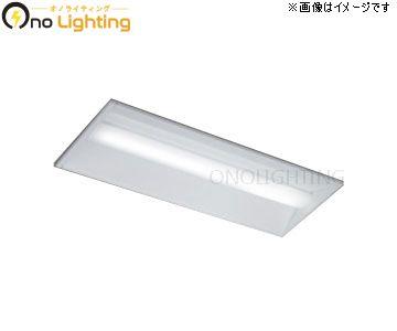 LEKR230163N-LD9 [ LEKR230163NLD9 ]【東芝】東芝TENQOOシリーズ 埋込型 W300 昼白色調光【返品種別B】