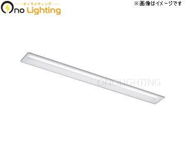 LEKR410523N-LD9 [ LEKR410523NLD9 ]【東芝】東芝TENQOOシリーズ 埋込型 W100 昼白色調光【返品種別B】