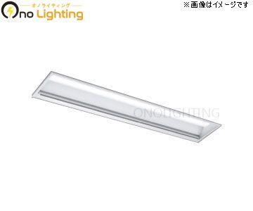LEKR414203N-LS9 [ LEKR414203NLS9 ]【東芝】東芝TENQOOシリーズ 埋込型 黒板灯 昼白色非調光【返品種別B】