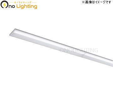 LEKR415523HJ3N-LS9 [ LEKR415523HJ3NLS9 ]【東芝】東芝TENQOOシリーズ 埋込型 W150 昼白色非調光【返品種別B】