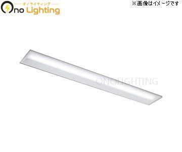 LEKR415694HN-LD9 [ LEKR415694HNLD9 ]【東芝】東芝TENQOOシリーズ 埋込型 W150 昼白色調光【返品種別B】