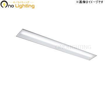 LEKR415694HN-LS9 [ LEKR415694HNLS9 ]【東芝】東芝TENQOOシリーズ 埋込型 W150 昼白色非調光【返品種別B】