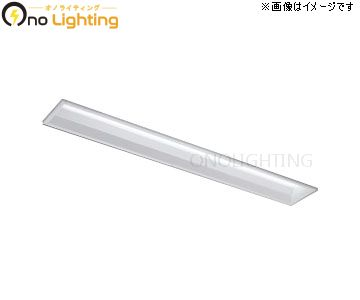 LEKR416693HN-LS9 [ LEKR416693HNLS9 ]【東芝】東芝TENQOOシリーズ 埋込型システムアップW150 昼白色 非調光【返品種別B】