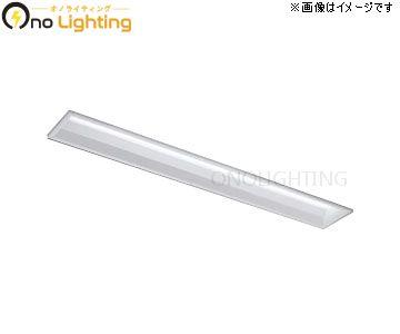 LEKR416694HN-LS9 [ LEKR416694HNLS9 ]【東芝】東芝TENQOOシリーズ 埋込型システムアップW150 昼白色 非調光【返品種別B】