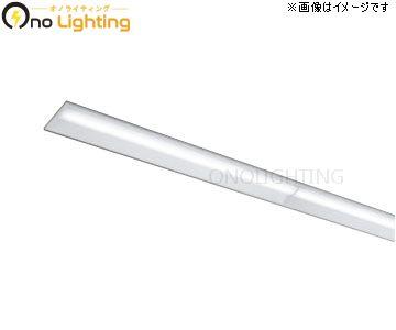 LEKR419523HJ3N-LS9 [ LEKR419523HJ3NLS9 ]【東芝】東芝TENQOOシリーズ 埋込型 W190 昼白色非調光【返品種別B】