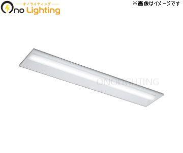 LEKR422693N-LD9 [ LEKR422693NLD9 ]【東芝】東芝TENQOOシリーズ 埋込型 W220 昼白色調光【返品種別B】