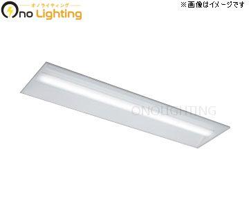 LEKR430323N-LD9 [ LEKR430323NLD9 ]【東芝】東芝TENQOOシリーズ 埋込型 W300 昼白色調光【返品種別B】