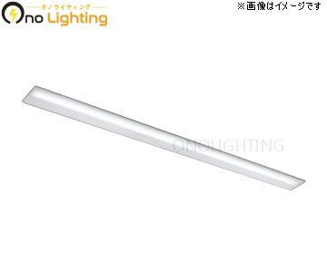 LEKR430693HJ3N-LS9 [ LEKR430693HJ3NLS9 ]【東芝】東芝TENQOOシリーズ 埋込型 W300 昼白色非調光【返品種別B】