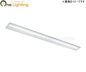 LEKR430693J3N-LS9 [ LEKR430693J3NLS9 ]【東芝】東芝TENQOOシリーズ 埋込型 W300 昼白色非調光【返品種別B】