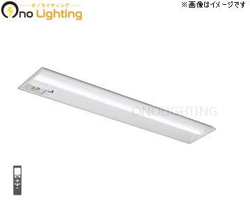 LEKRJ430203N-LS9 [ LEKRJ430203NLS9 ]【東芝】東芝TENQOOシリーズ 埋込型 W300 昼白色非調光【返品種別B】
