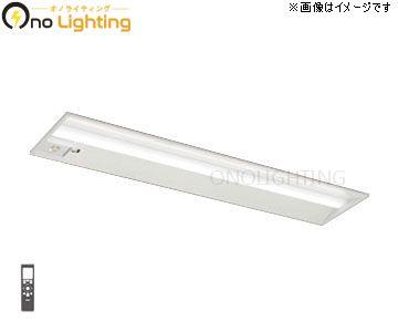 LEKRJ430524HN-LS9 [ LEKRJ430524HNLS9 ]【東芝】東芝TENQOOシリーズ 埋込型 W300 昼白色非調光【返品種別B】