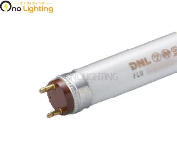 法人限定 オープニング 大放出セール \11 000 税込 以上で送料無料 DNライティング スリムライン FLR910T6W 白色 2本ピンタイプ ラピッドスタート形蛍光ランプ ランプ 宅配便送料無料