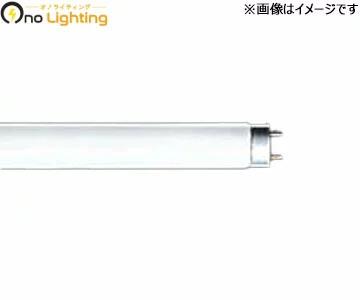 【三菱】(25本セット)FLR40S・EX-N/M TT[FLR40SEXNMTT]ルピカ蛍光ランプ 3波長形蛍光ランプ直管ラピッドスタート形 昼白色タイプ【返品種別A】
