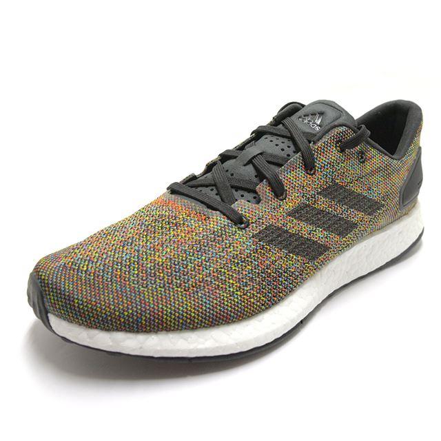 ピュアブースト DPR LTD Pure BOOST DPR LTD adidas アディダス メンズ シューズ ジョギング・マラソン 【スポーツ用品】