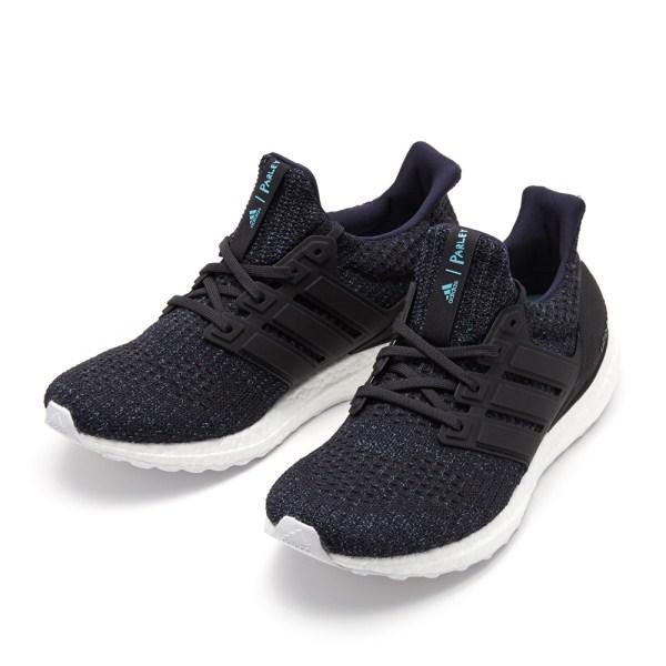 adidas アディダス Uitra Boost Perley ウルトラブースト パーレイ メンズ シューズ ジョギング・マラソン AC7836 【スポーツ用品】