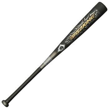 少年軟式用 ミズノ BEYONDMAX GIGAKING ビヨンドマックス ギガキング 野球 バット トップバランス ブラック×ダークシルバー 78cm/590g 80cm/600g 1CJBY133 78 80 0905