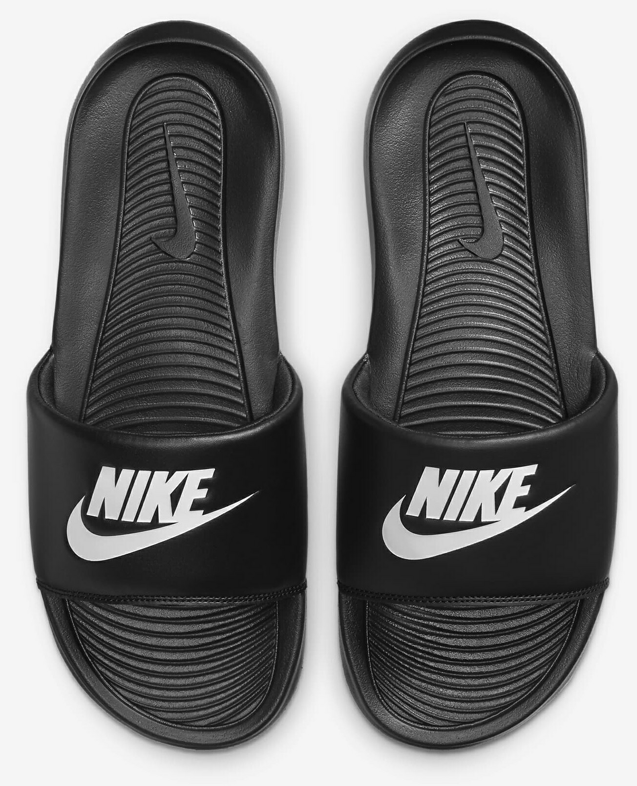 NIKE ナイキ サンダル シューズ海 プール ビーチ 夏靴 気質アップ ビクトリーワン ビーサン アウトドア スリッパ 日本 ベナッシ メンズスライド 靴 CN9675-002