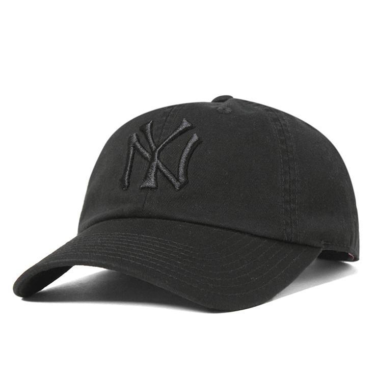 5772e172b29 onspotz  American needle back strap caps New York Yankees ball park ...