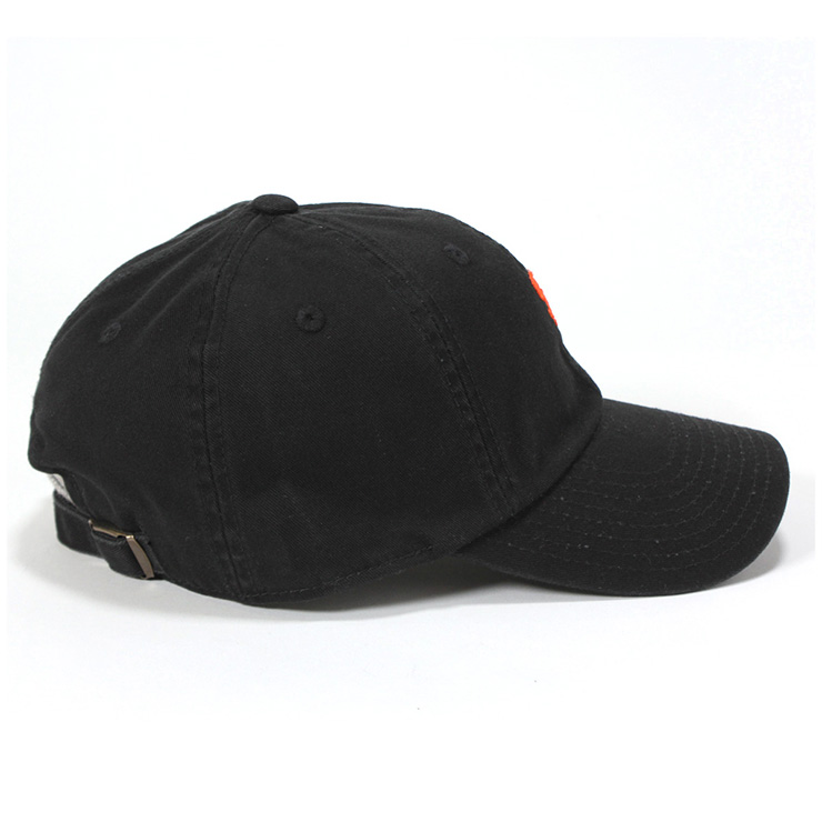 san francisco giants world series baseball cap needle strap micro black hat uk adjustable