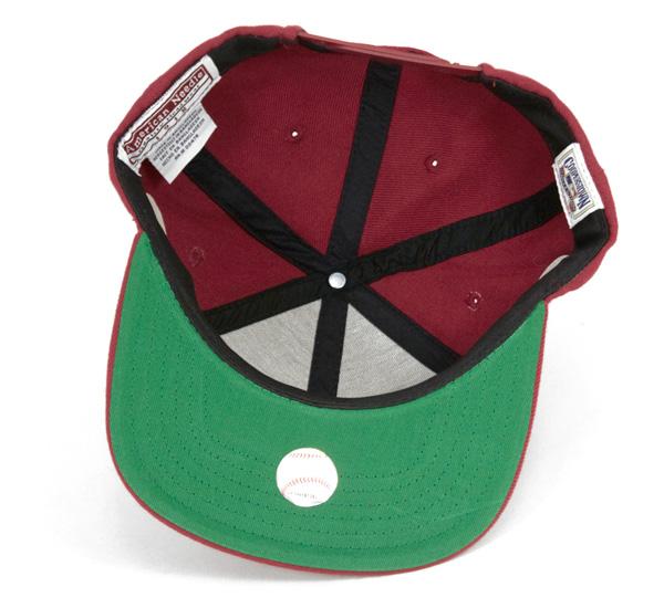 美國針業績回升帽費城費城人隊副本酒帽子美國針業績回升帽費城費城人隊副本酒 [男式帽子帽子業績回升帽],[RD] #CP: S 10P01Oct16