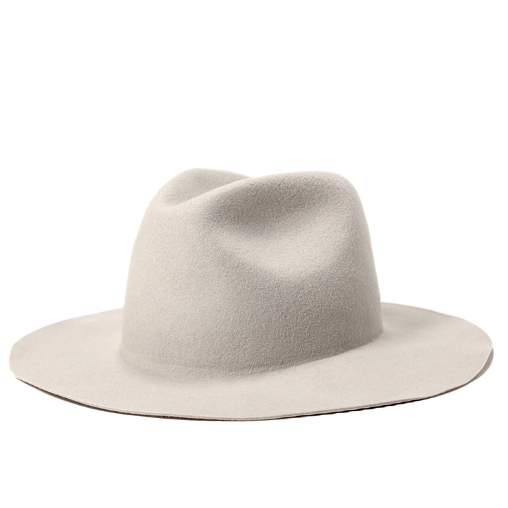 ベイリー フェドラハット イングリス ベージュ BAILEY 帽子 メンズ レディース