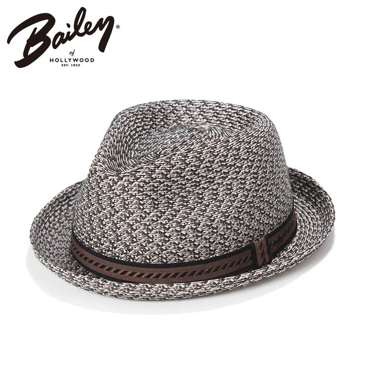 3ae0056d0b2815 Bailey straw hat soft felt hat hat imitation brown BAILEY hat men gap Dis |  ...