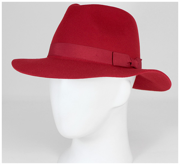 8824ff574187d Brixton Founded in the year 2004. Street hat brand now attracts the  attention greatly. Support members of popular bands such as Los Lobos