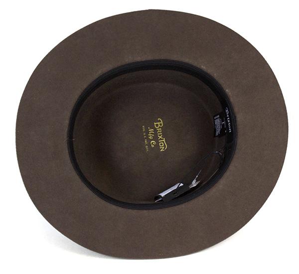 1960969f27e17 ... discount code for brixton hat bridger brown hat brixton hat bridger  brown c095d eff25