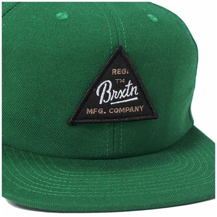 6544c74e071a ... sale brixton brixton cap it is founded in 2004. los lobos the member of  the sale brixton snapback cap cue green brixton hat men gap dis ...