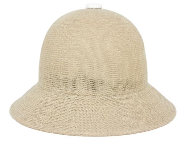 出口价格在外野手设计帽子米色帽子野设计 BM 帽子米色 #HA: O
