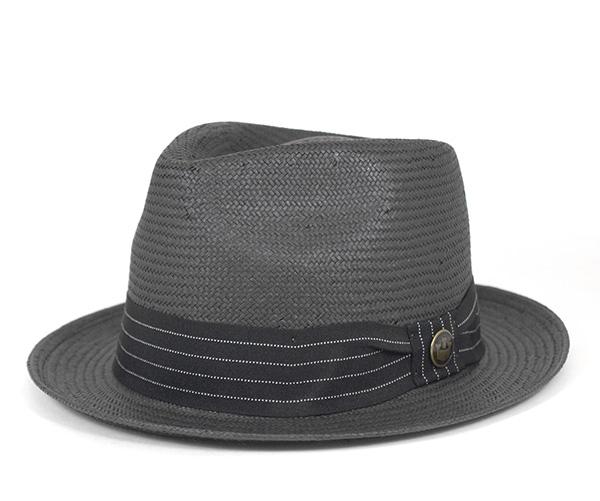 onspotz  Goorin brothers Hat snare Black Hat GOORIN BROTHERS HAT ... 07ca737f2ce2