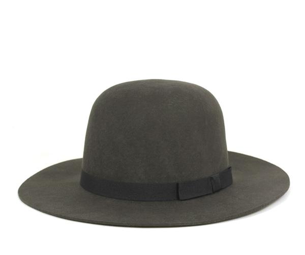 Brixton cotton Hat washed Black Hat BRIXTON COLTON HAT WASHED BLACK  large  size men s  and  BK   HA  F 46be97a81ee