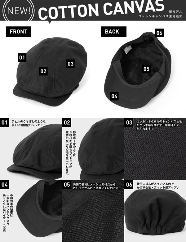 Hunting Cap with a small face effect solid fabric in all seasons for thermal waffle hunting 6 colors ONSPOTZ HUNTING #HT