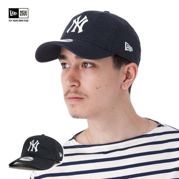 ... New era Cap Cooperstown New York Yankees Navy Cap NEWERA 9TWENTY  CP  new  era ... dd35d7a07d7