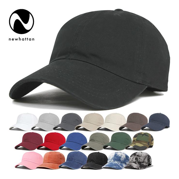 0cde2ca0997a10 newhattan CAP (ニューハッタン) cap | Hat men gap Dis low cap | All ...
