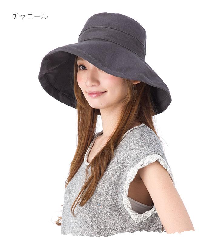 2013 New model scalar UV cotton Hat improved Hat ★ UPF 50 + ★ SCALA LC399 #WN: H #WN: U